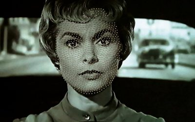24 images secondes, un hommage au cinéma