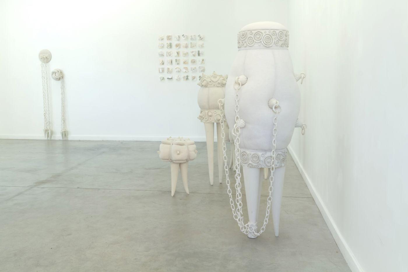 galerie-116art-fleury