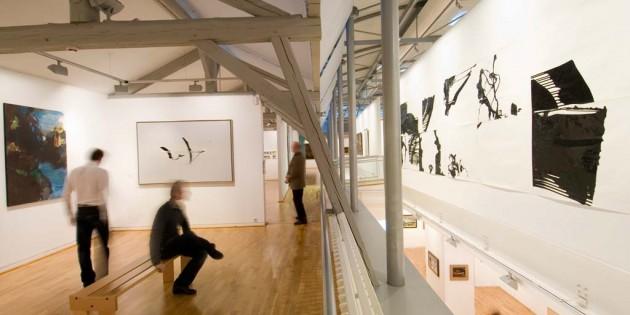 Musée Dini