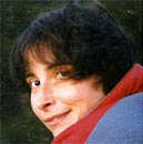 Nadine Lahoz Quilez